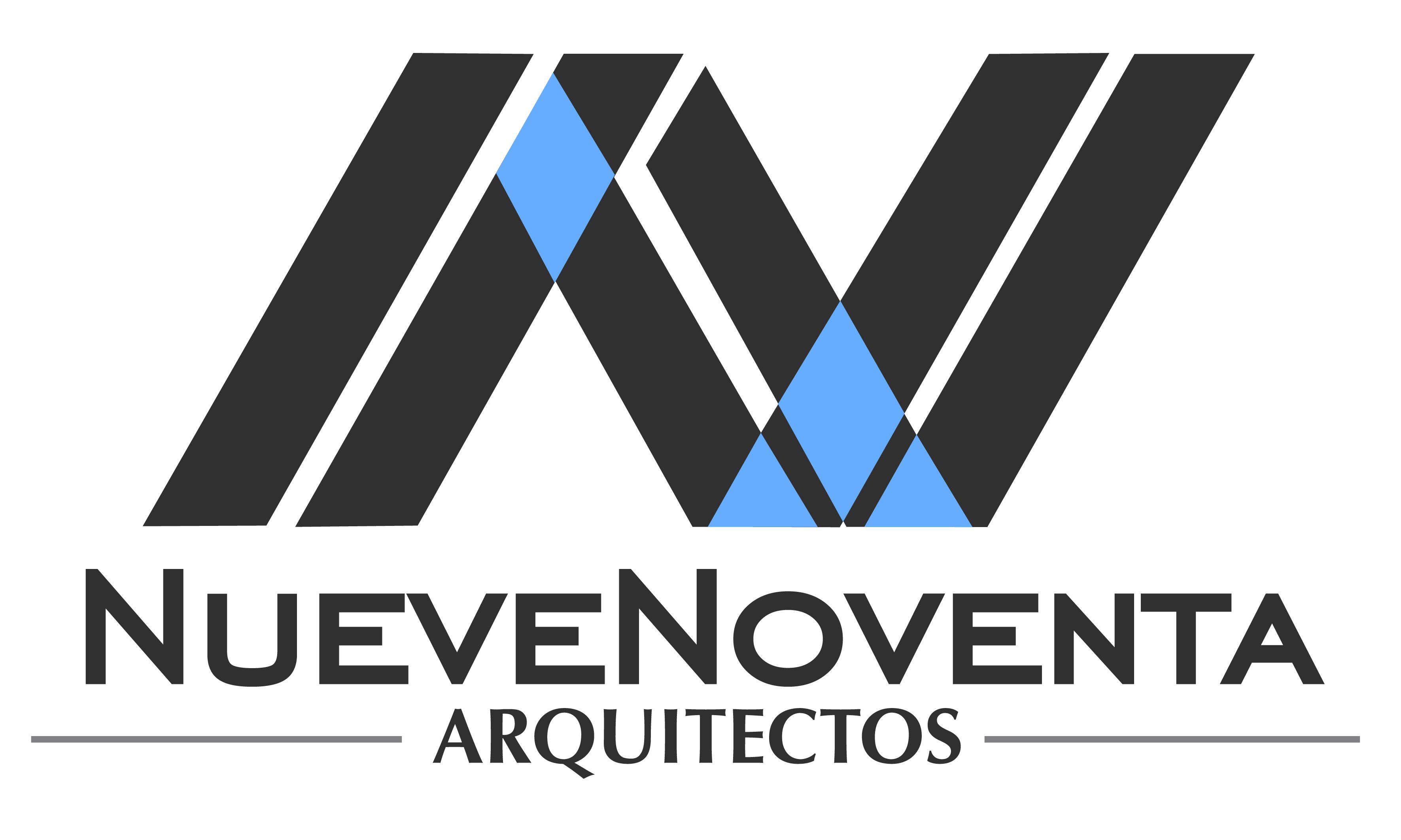 Nueve Noventa Arquitectos