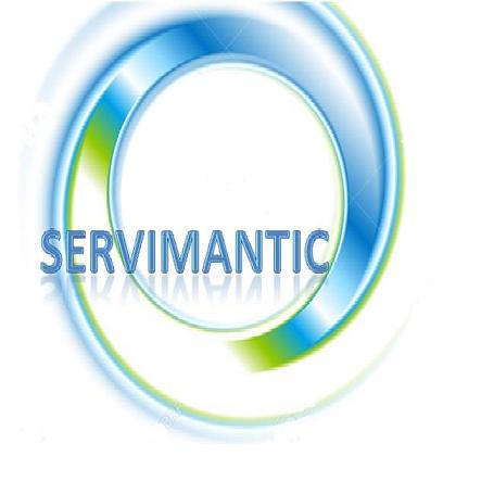 Servimantic