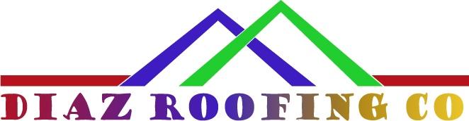 Diaz Roofing De Mexico Sa De Cv