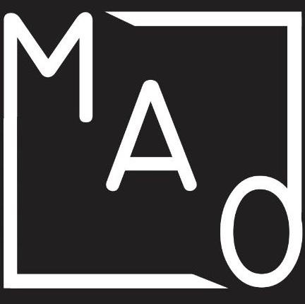 Mao Soluciones Constructivas