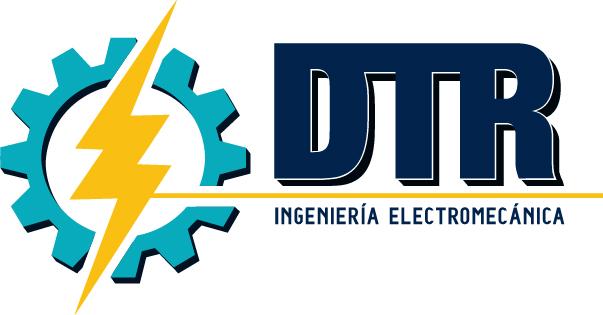 Dtr Ingeniería Electromecánica