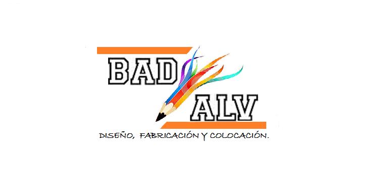 Badalv