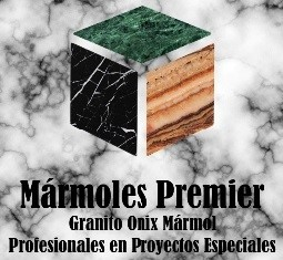 Mármoles Premier