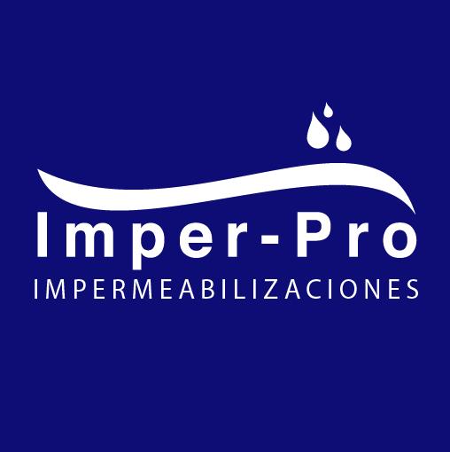 Imper-Pro & Remodelaciones