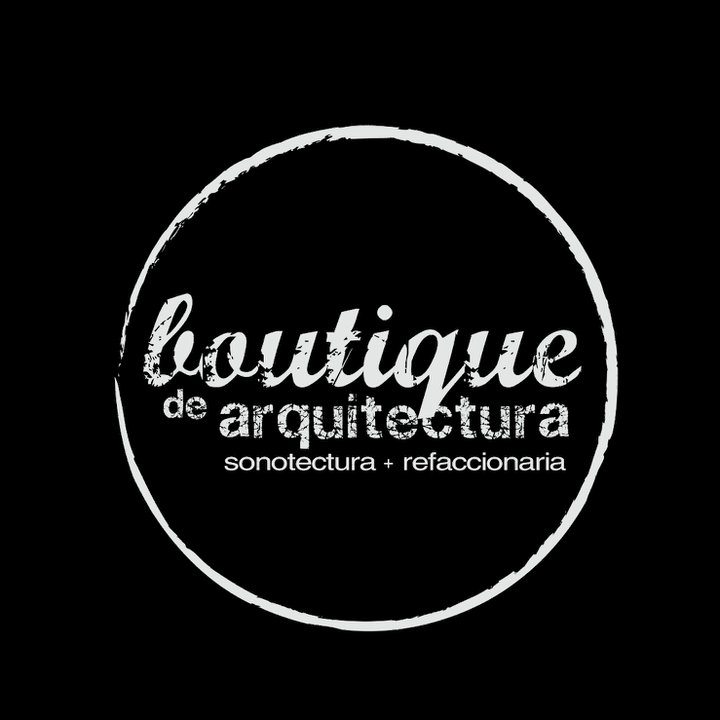 Boutique De Arquitectura Querétaro
