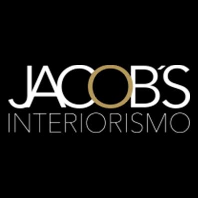 Jacobs Interiorismo