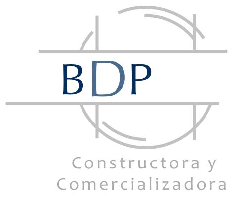 Bdp Constructora