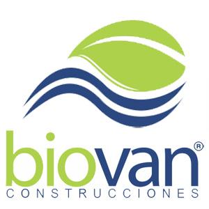 Biovan Construcciones Comerciales