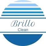 Brillo Clean Los Profesionales De La Limpieza