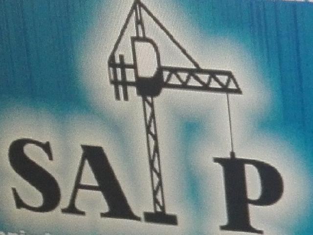 S.A.T.P. Mantenimientos