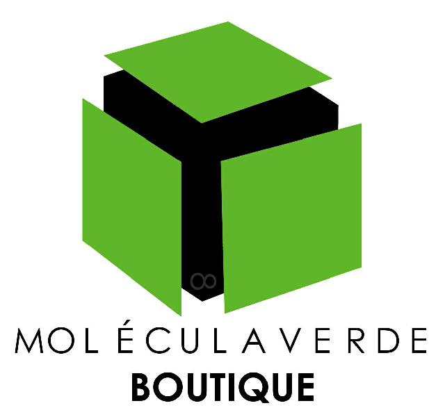 Molécula Verde Boutique
