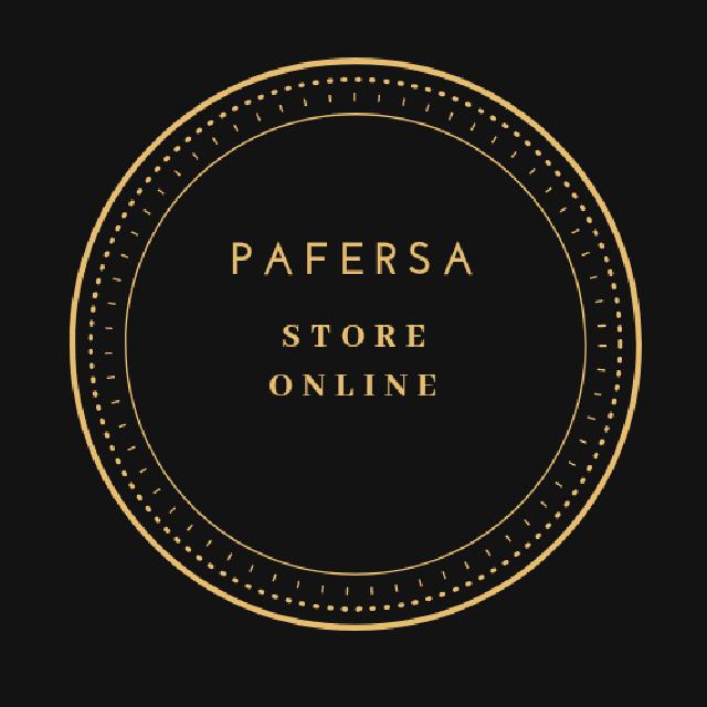 Pafersa