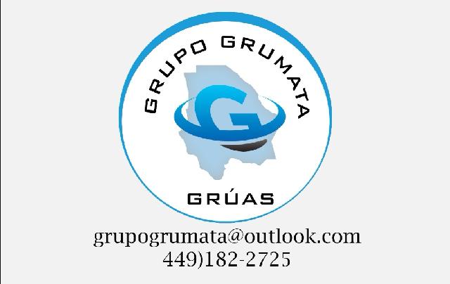 Grupo Grumata