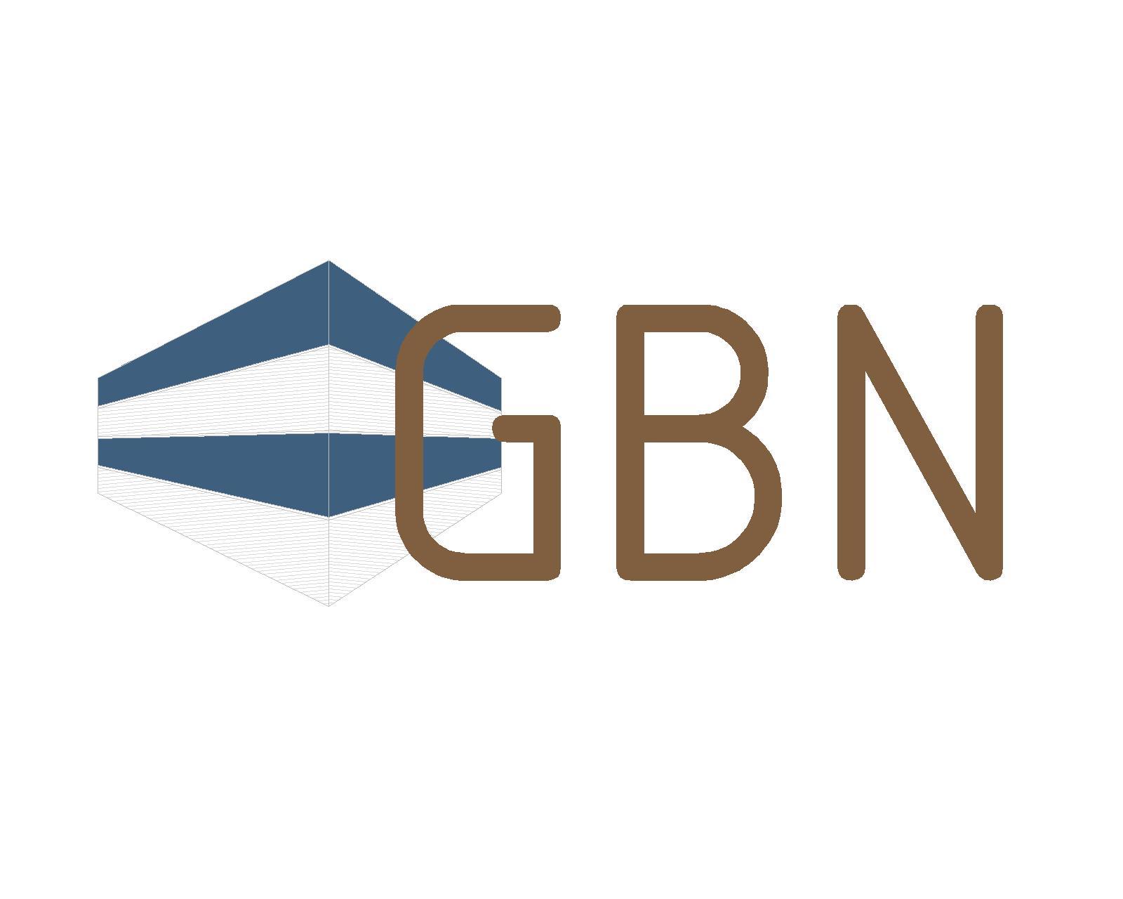 Gbn Construccion