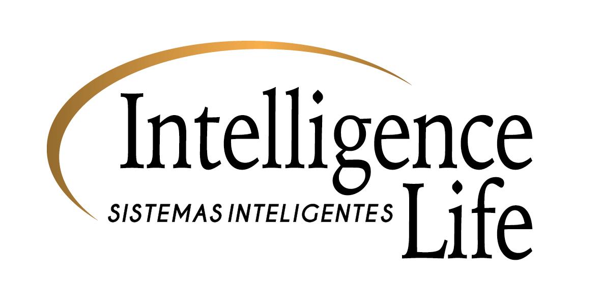 Intelligence Life