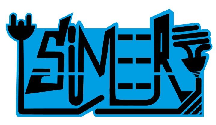 Simeer