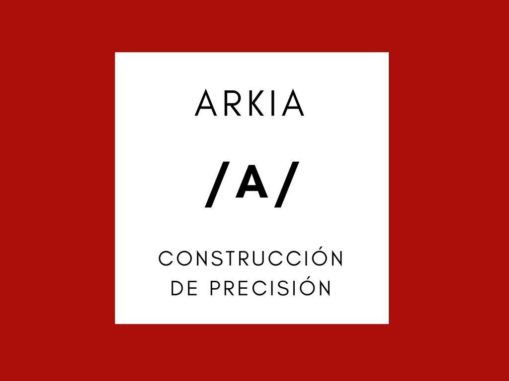 Remodelaciones Carma