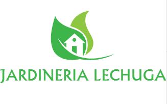 Jardinería Lechuga
