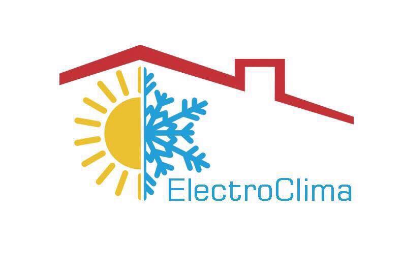 Electricos Monterrey