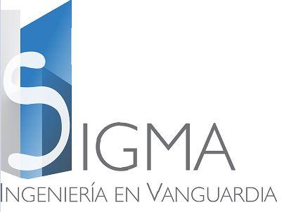 Sigma Ingenieria En Vanguardia