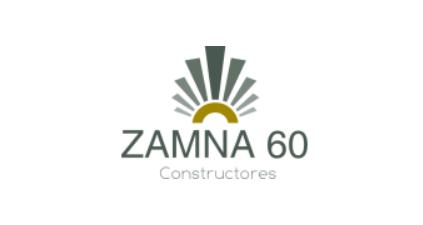 Zamna60 Constructores