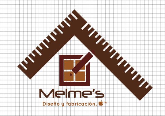 Carpintería Melmes