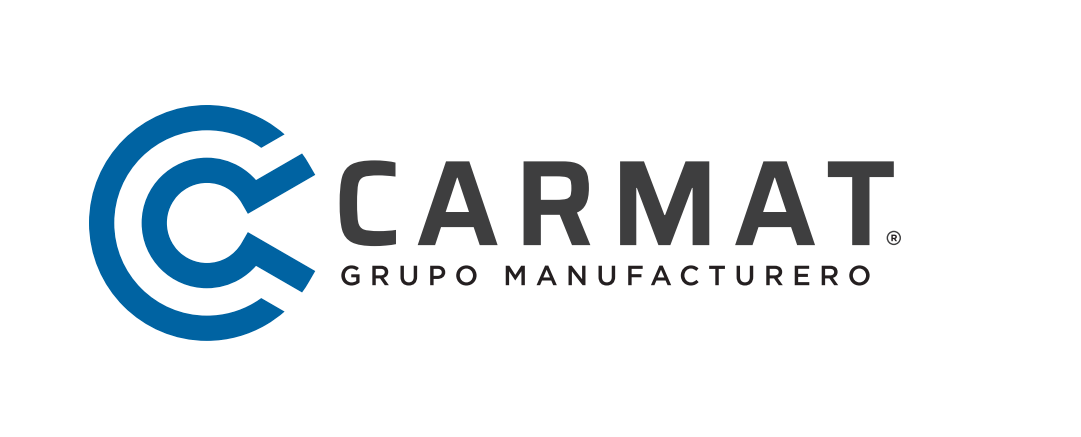 Grupo Manufacturero Carmat