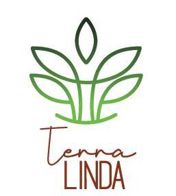 Vivero Terra Linda