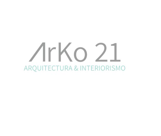 Arko21