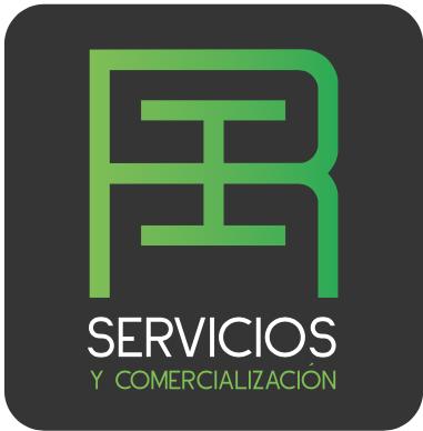 Servicios Y Comercializacion Ri