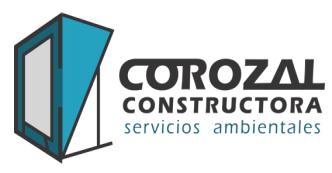 Construcciones Y Edificaciones
