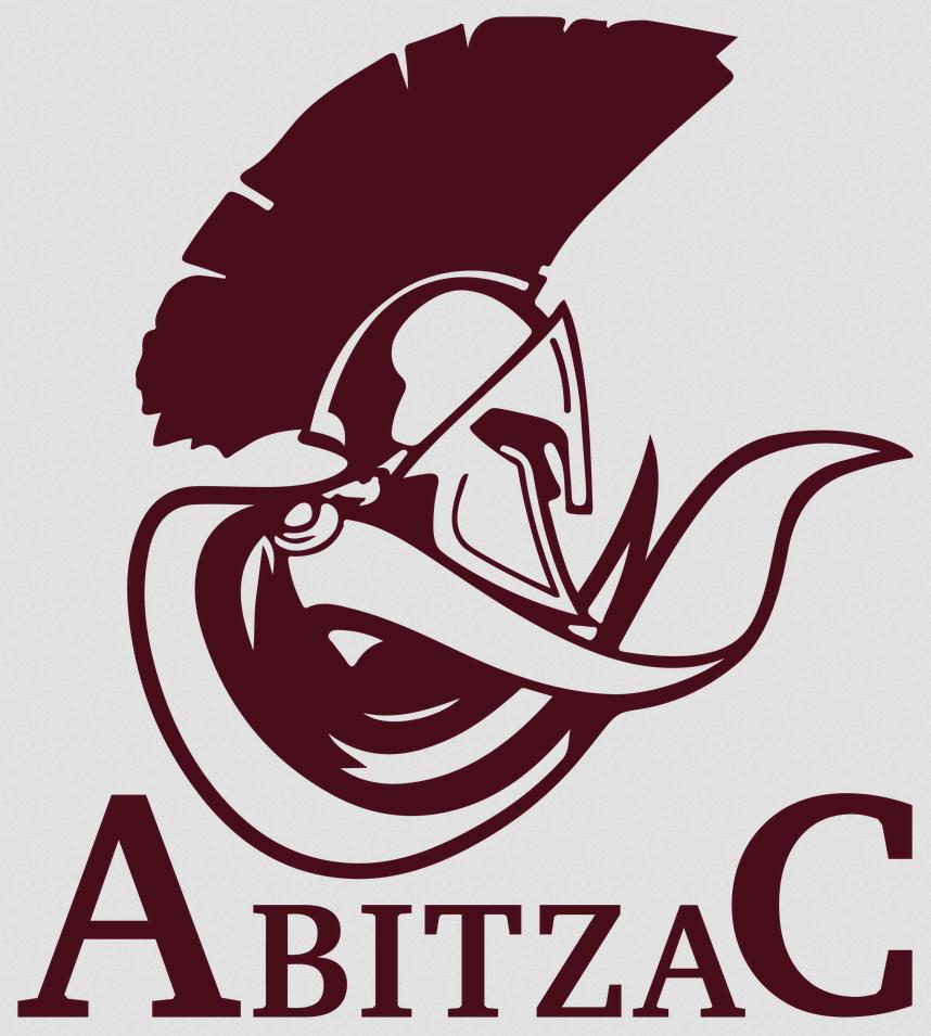 Corporativo Abitzac de México SA de CV