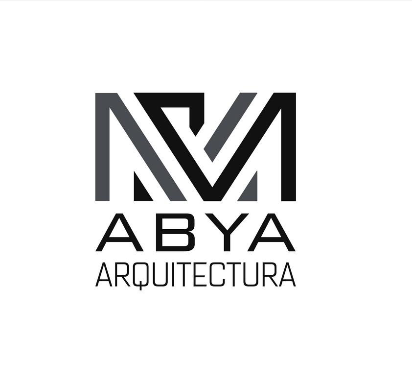 ABYA Arquitectura