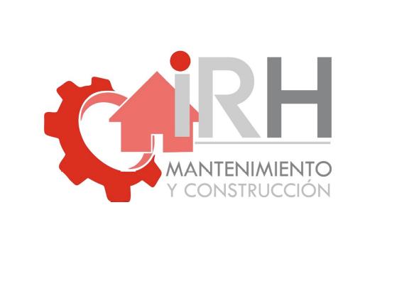 IRH Mantenimiento y Construcción
