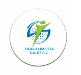 Sicaru Limpieza, S.A. de C.V.