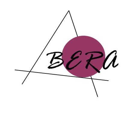 BERA Construcciones