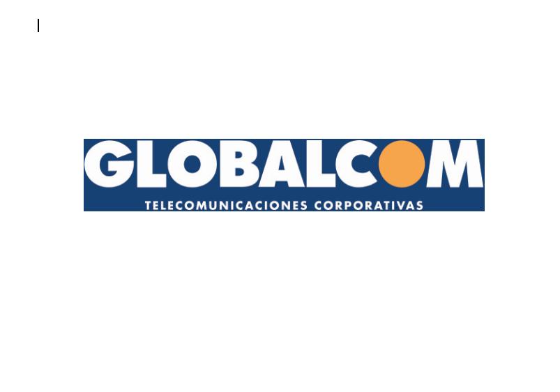 Globalcom Internacional