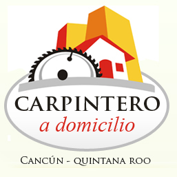Carpintero A Domicilio