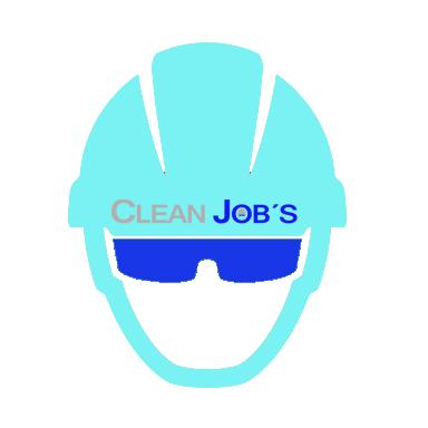 Clean Job´s