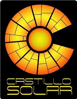 Castillosolar