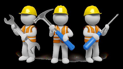 Mantenimiento Técnico Y Residencial