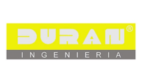 Duran Ingenieria