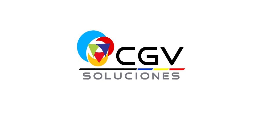 CGV SOLUCIONES
