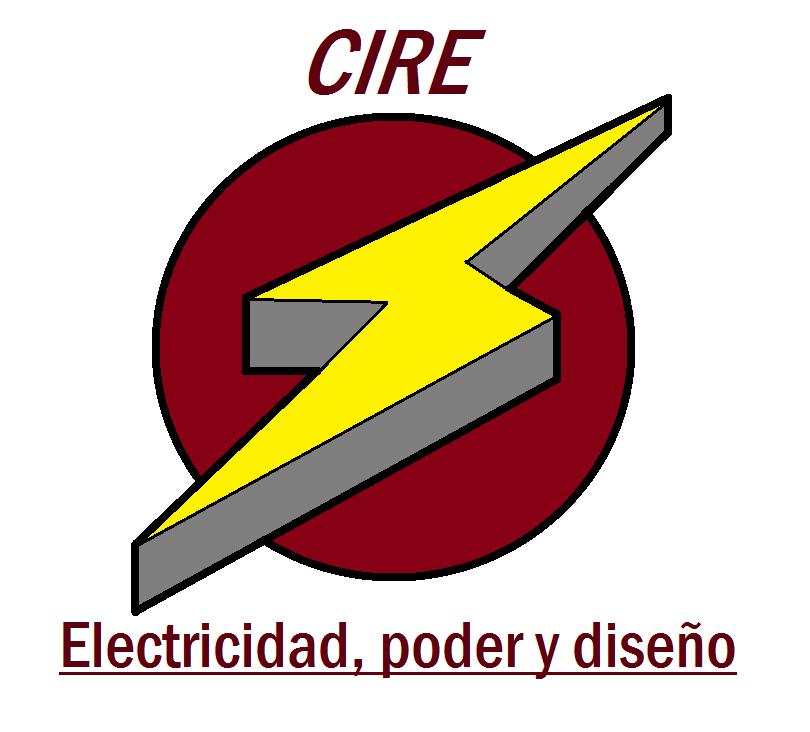C.i.r.e.