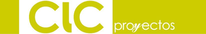 Clc Proyectos