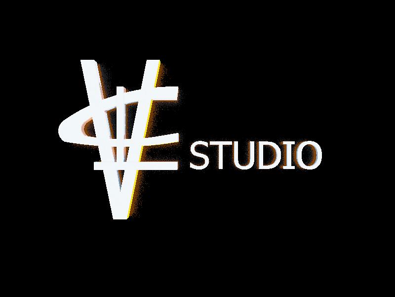 CLV STUDIO