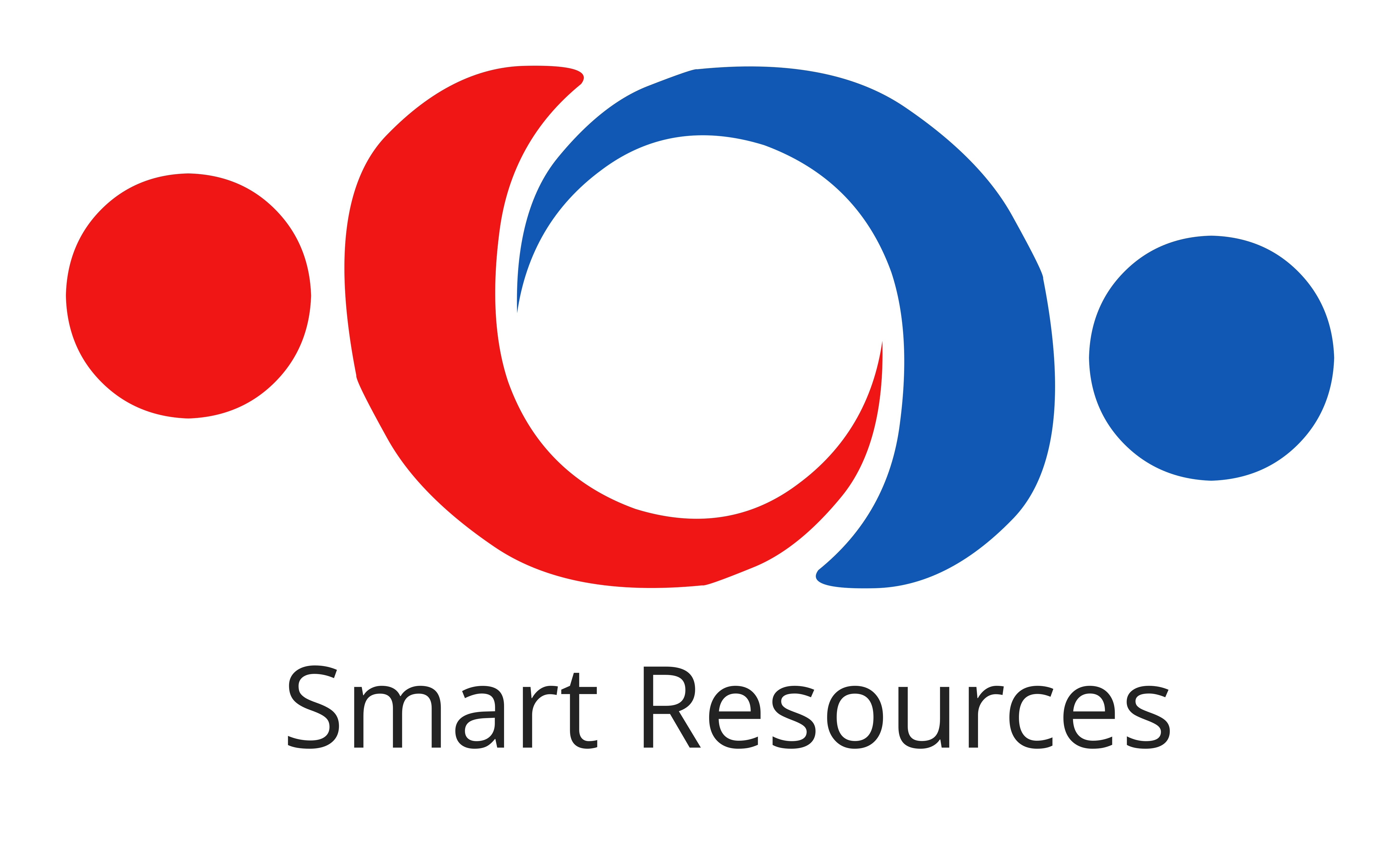 Smart Resources