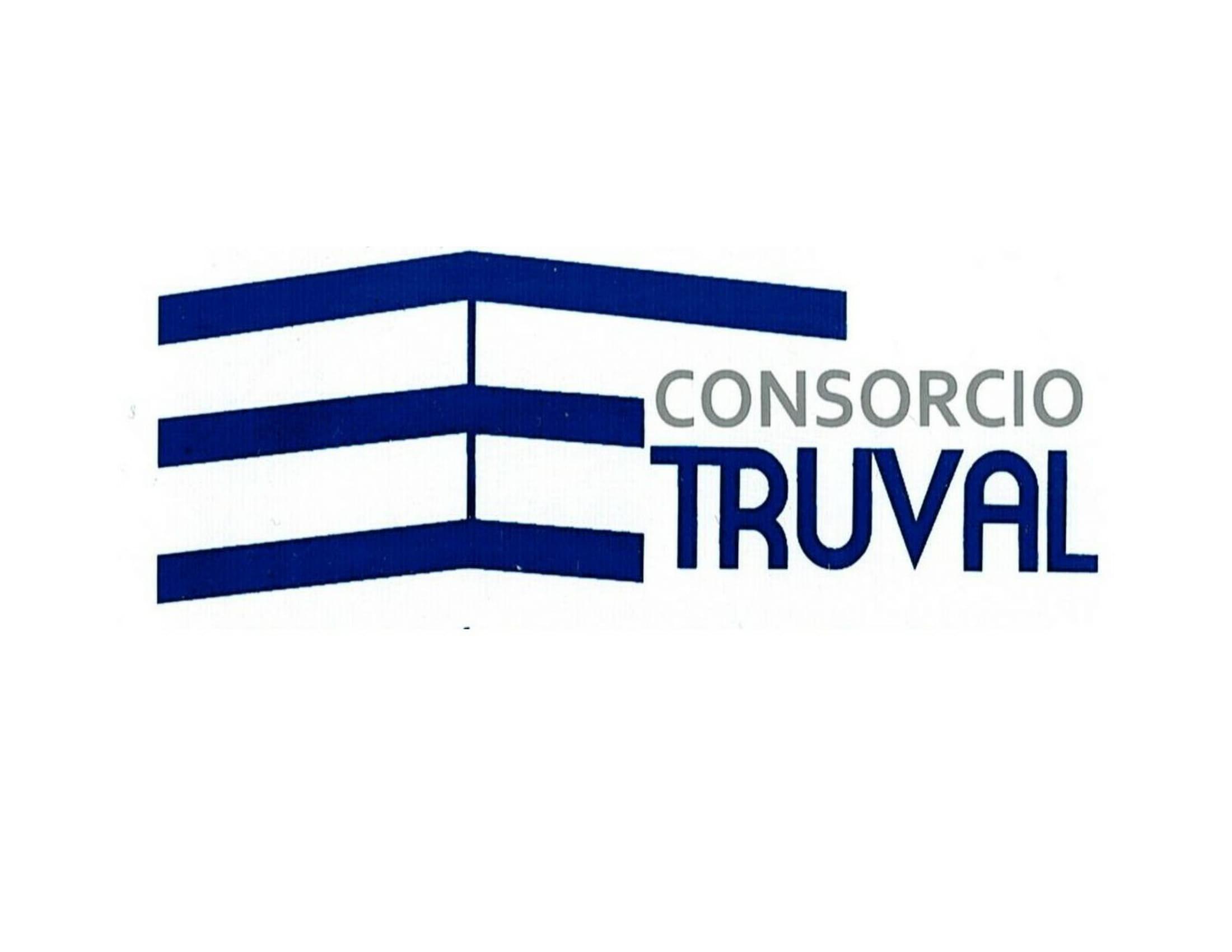 Consorcio Truval