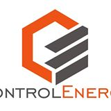 Control Energy Mx