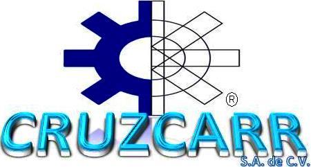Grupo Ingeniero Industrial Cruzcar Sa De Cv